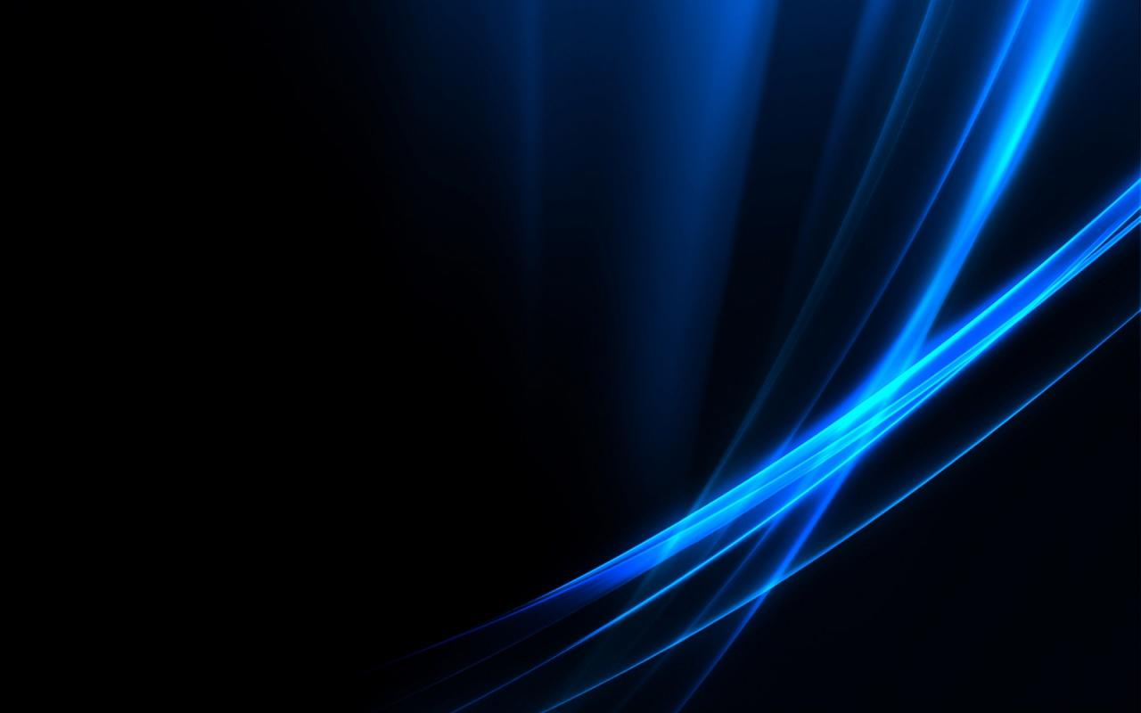 http://2.bp.blogspot.com/-8zBN5nDXny0/TmS6wSn27NI/AAAAAAAAAcg/mAkqu9ibClE/s1600/vista_wallpapers_black_and_blue-1280x800.jpg