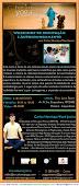 Workshop de Meditação e Autoconhecimento