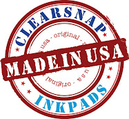 Made In USA Blog Hop