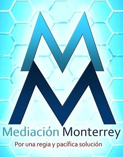 Mediación Monterrey