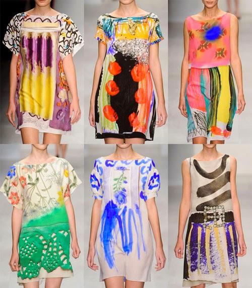 http://blog.patternbank.com/london-fashion-week-springsummer-2013-print-highlights-part-1/