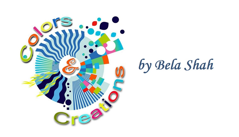 colors-n-creations