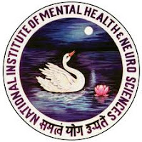 Jobs of Research Associate in National Institute of Mental Health and Neuro Sciences(NIMHANS )