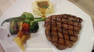 best steakhouse in kuala lumpur