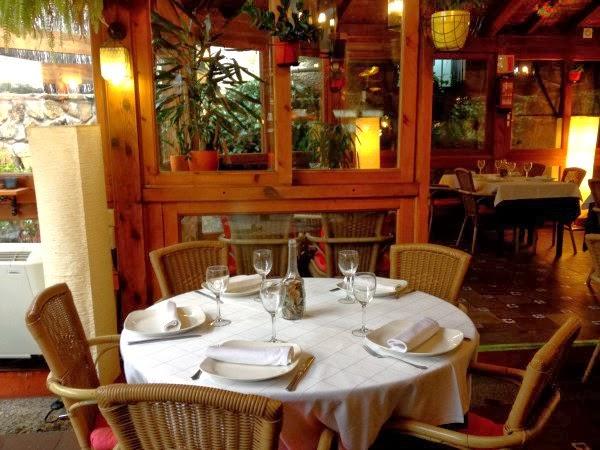 Restaurante Felipe