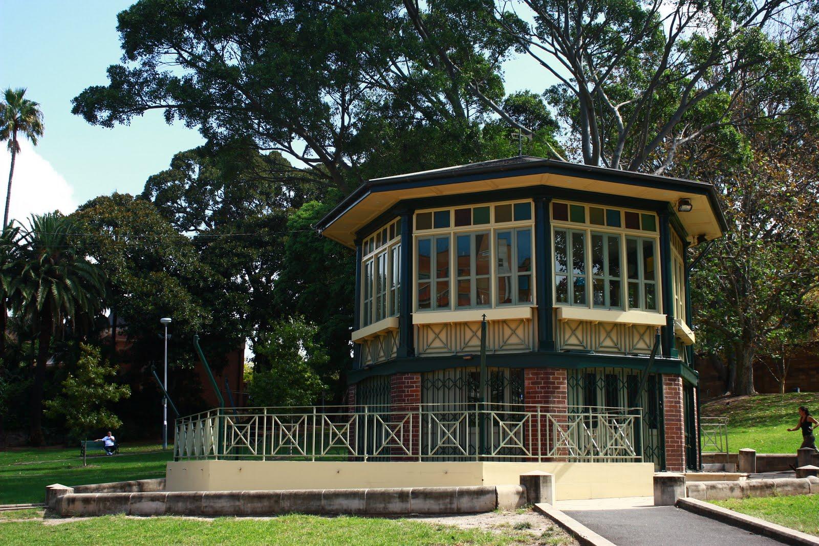 sydney eye green park hotel. Black Bedroom Furniture Sets. Home Design Ideas