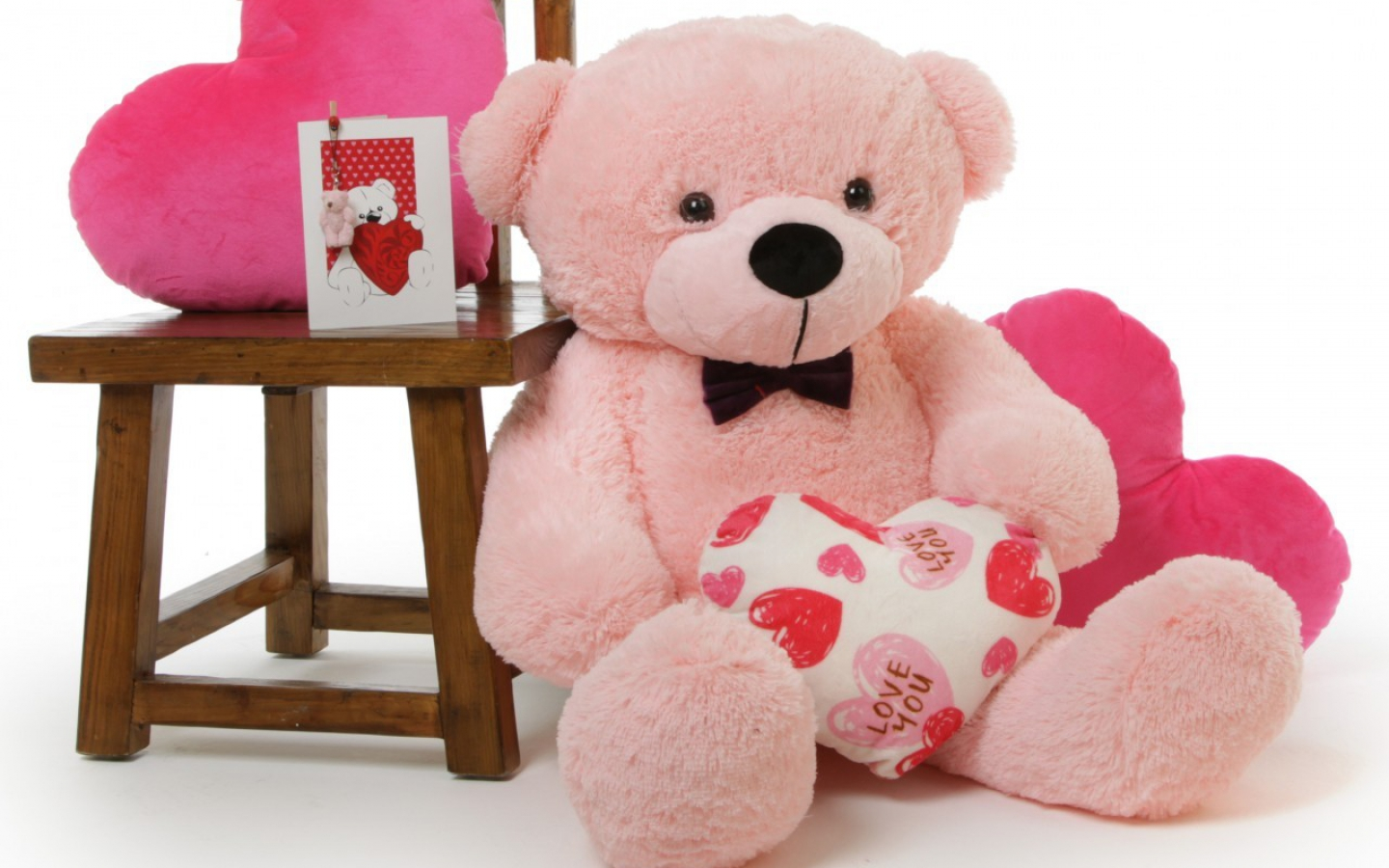 Teddy bears teddy bear v wallpapers voltagebd Gallery