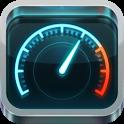 افضل تطبيق لسرعة الانترنت speed test للهواتف مجانا على الاندرويد %D8%A7%D8%B4%D8%B1%D