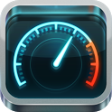 الانترنت speed test الاندرويد ط§ط´ط±ظپ.png