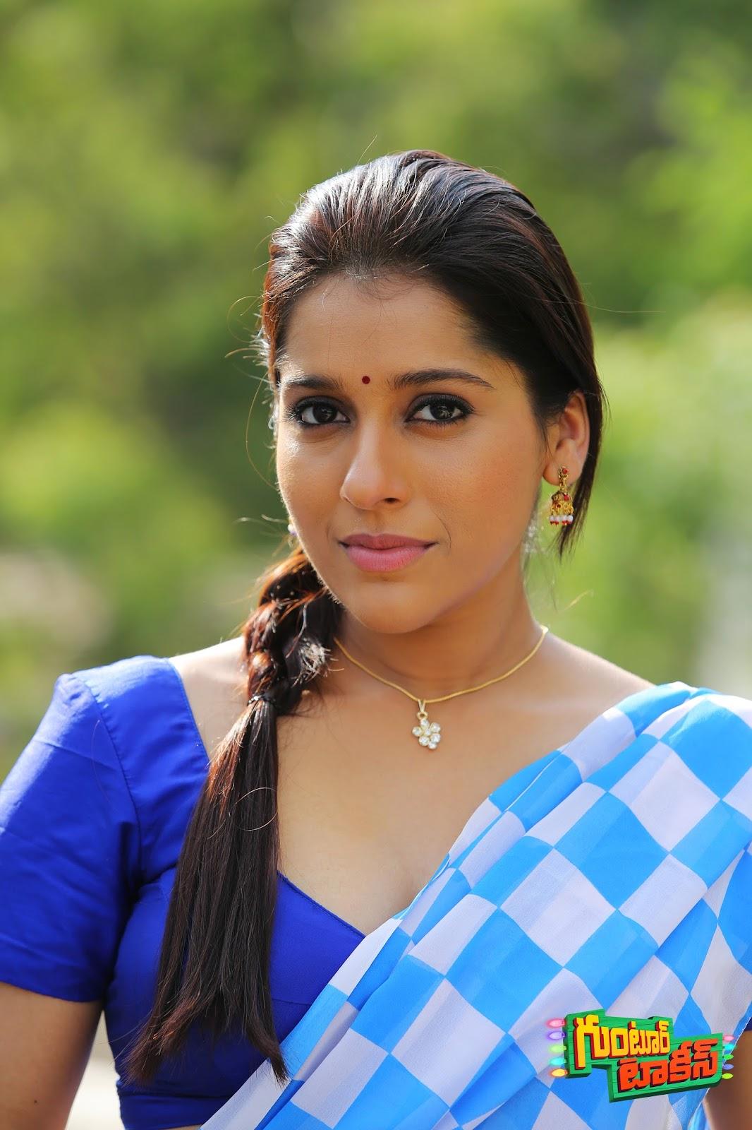 Bollywood indian celevrity rashmi desai 10