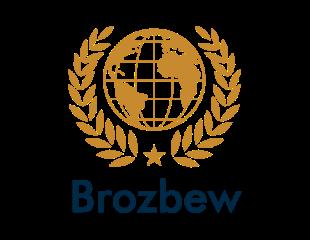 Brozbew