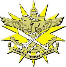 Angkata Tentera Malaysia (ATM) at careeron9.blogspot.com