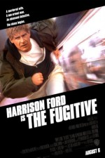 Watch The Fugitive 1993 Megavideo Movie Online