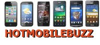 Mobiles | Cost | Price | Reviews | Downloads | 3G | Wifi | Android | Touchscreen| Dual Sim