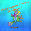 The Cheeky Parrot Boutique