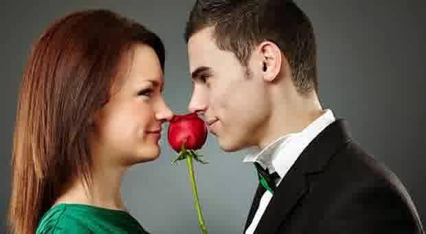 Hal Sepele Yang Bisa Membuat Cewek Jatuh Cinta