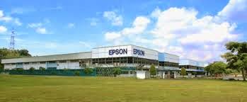 "<img src=""Image URL"" title=""Ejip cikarang"" alt=""PT. Epson Indonesia Industry""/>"