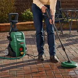 High-pressure Washers Online | Buy Bosch High Pressure Washers, India - Pumpkart.com