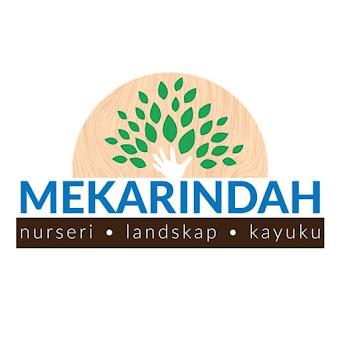 MEKARINDAH BENTONG