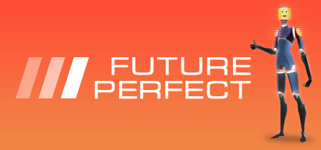 Future Perfect PC Game Download