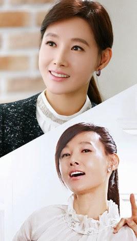 2015韓劇不善良的女人們線上看