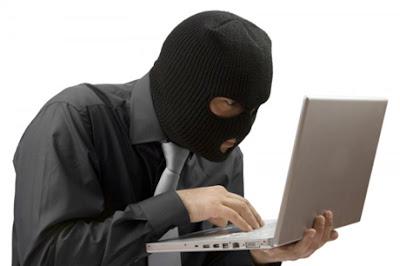 idegue-network.blogspot.com - 10 Malware Yang Menghantui Netter Indonesia
