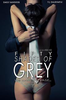 50 sombras de Grey (2013) - Ver full Peliculas HD