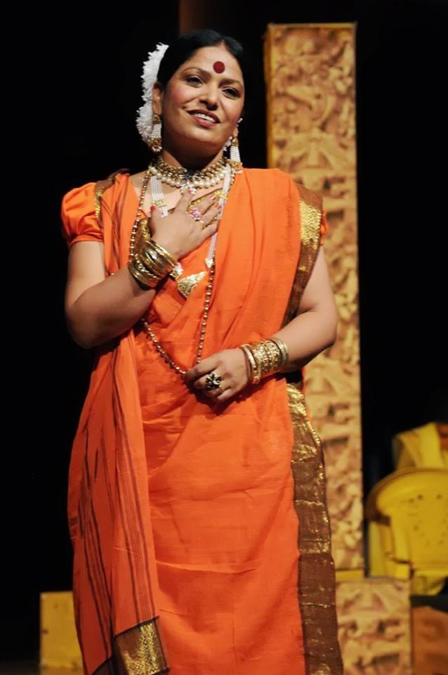 punjabi-actor-anita-shabdeesh