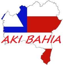 Aki Bahia 1