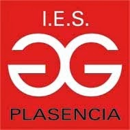 I.E.S. Gabriel y Galán. Plasencia. Cáceres