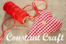 Constant Craft