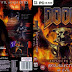 Tutorial: Cómo traducir Doom 3: Resurrection of Evil de Steam, al Español