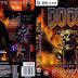 Tutorial: Cómo traducir Doom 3: Resurrection of Evil de Steam, al Español