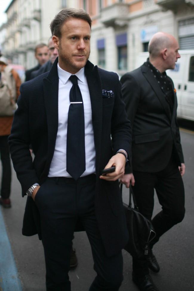 black-tie-clip-bar-dressing