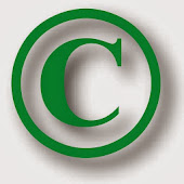 C is for copyright - link it to health coach If you use it