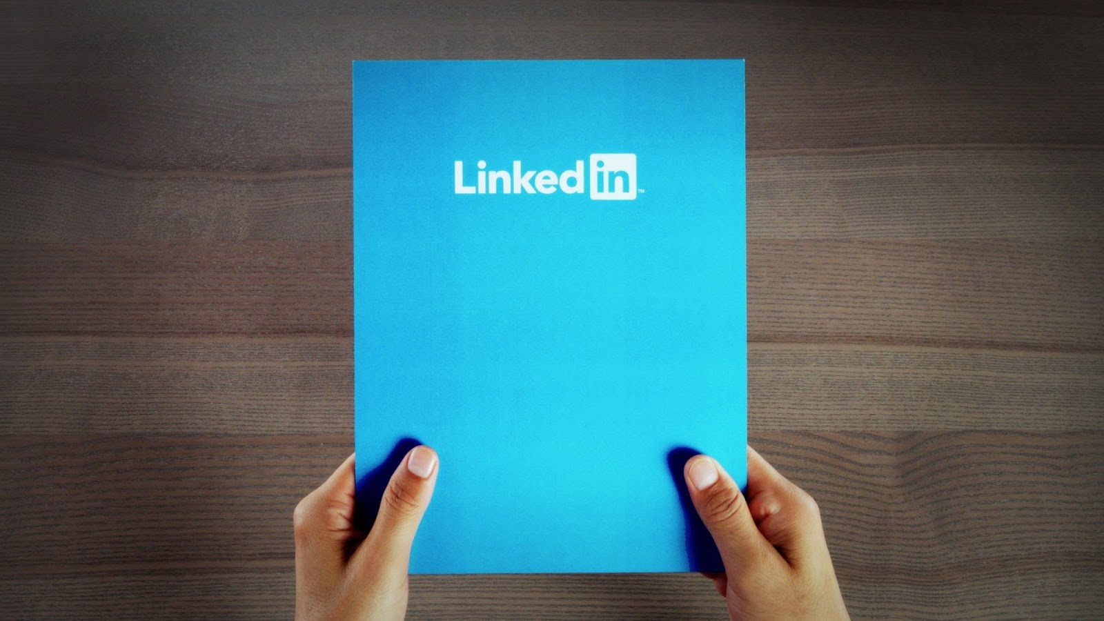 make resume from linkedin make resume from linkedin irving