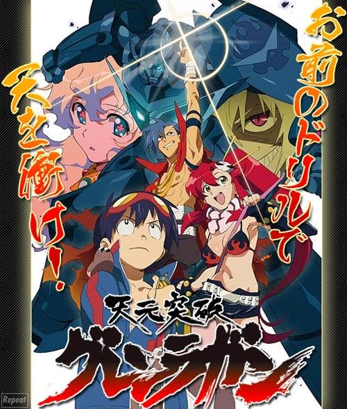 http://alextouchdown.blogspot.mx/2014/01/resena-anime-tengen-toppa-gurren-lagann.html