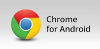 Download Google Chrome Untuk Android