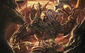 #27 Diablo Wallpaper