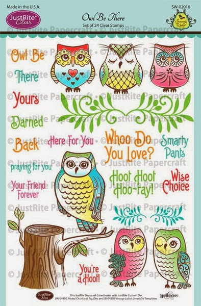 http://justritepapercraft.com/products/owl-be-there