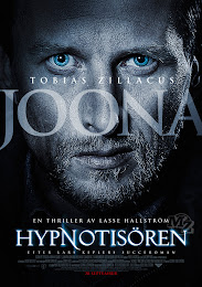 Phim Nhà Thôi Miên - The Hypnotist