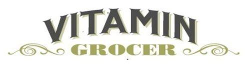 Vitamin Grocer