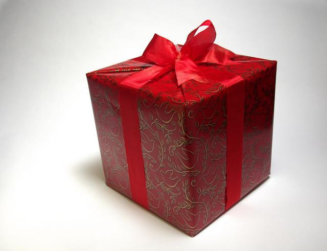 http://2.bp.blogspot.com/-8zcBChFOBzE/TgppszjzlfI/AAAAAAAAATg/cyWNe-c2yg4/s1600/ideas-regalos-para-hombres.jpg