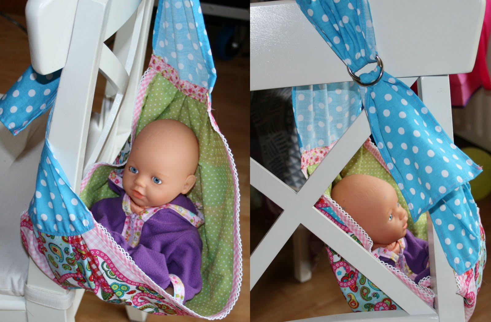http://2.bp.blogspot.com/-8zcetsCoRRs/TeEED4Sn6OI/AAAAAAAABAw/EQWwI4J9oKY/s1600/babyborndraagzak.jpg