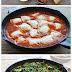 Ravioli Skillet Lasagna