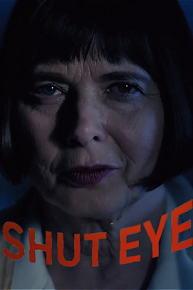 Shut Eye Temporada 1