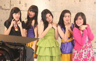 foto blink indonesia