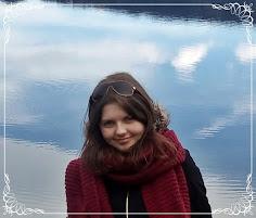 Kamila J. - Z kapelusza wzięte