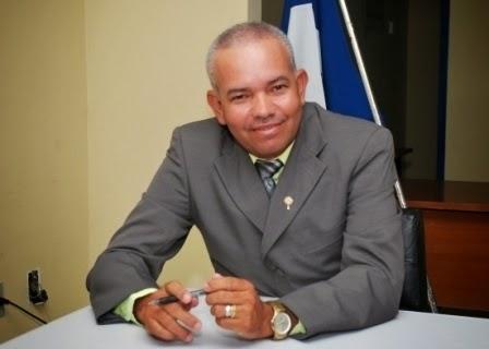 Presidente do Legislativo de Girau do Ponciano é acusado de homicídio