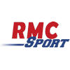 RMC SPORT news streaming foot